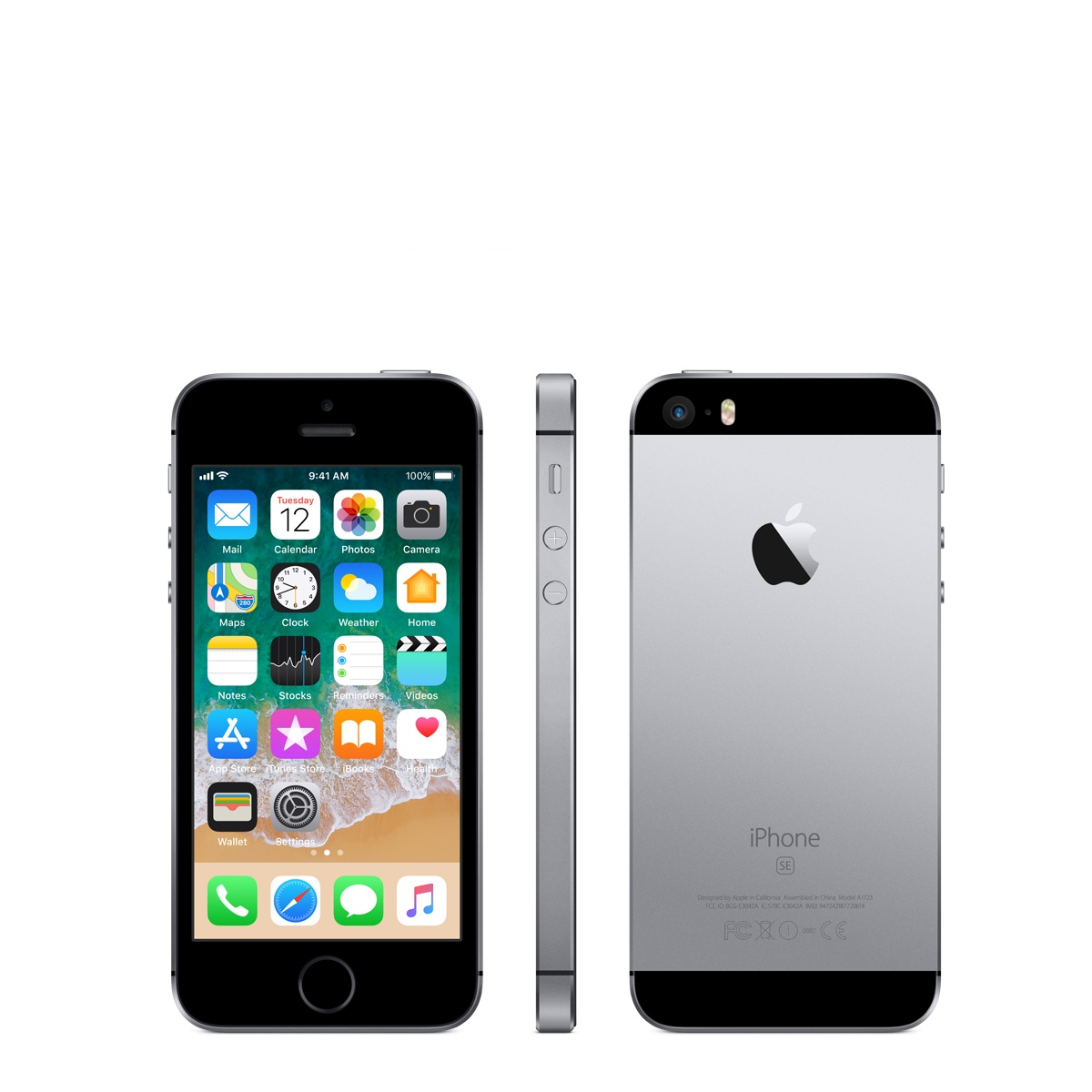 iphone se apple authorised reseller. Black Bedroom Furniture Sets. Home Design Ideas