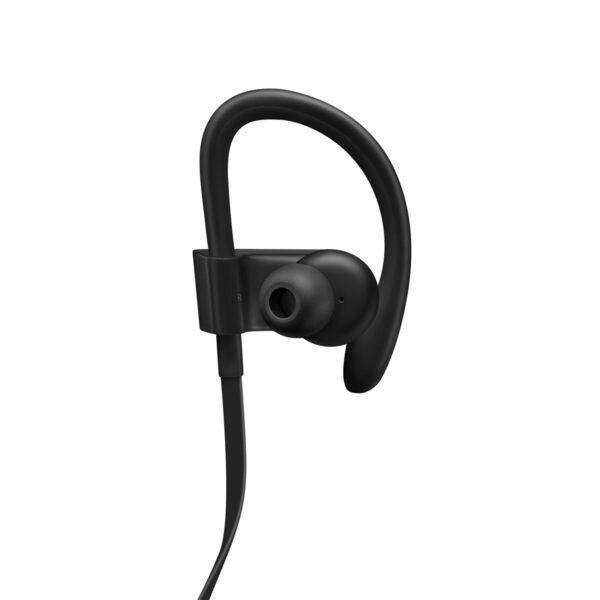 powerbeats_3_wireless_black_retina2