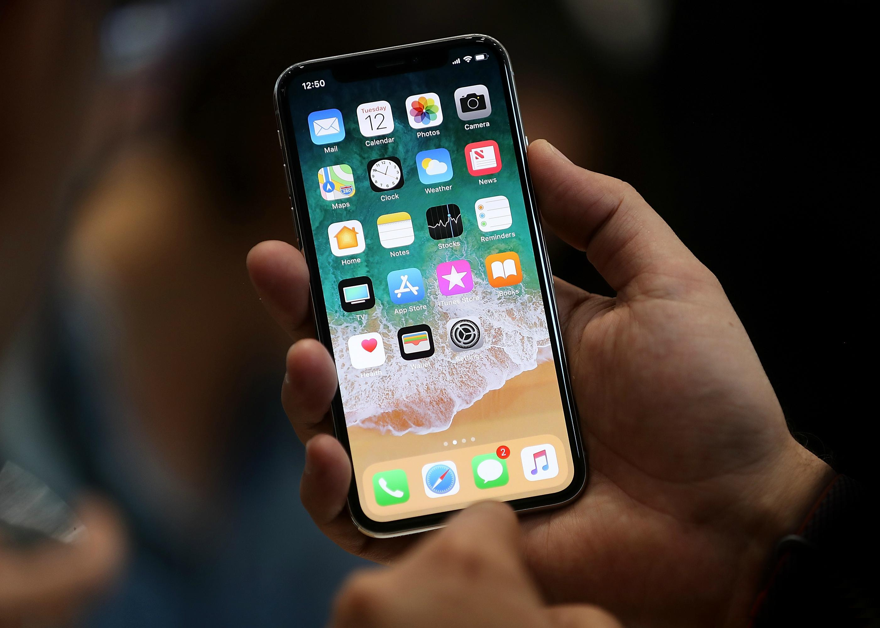 Spojite iphone na kućni telefon