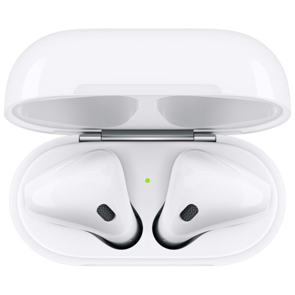 AirPods-with-ChargingCase-PureTop-Open-On-SCREEN