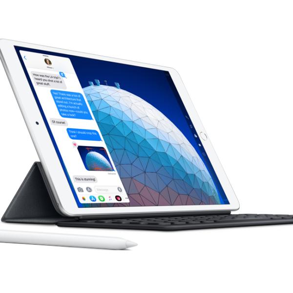 iPadAir-SmartKeyboard-Pencil-WW-EN-SCREEN