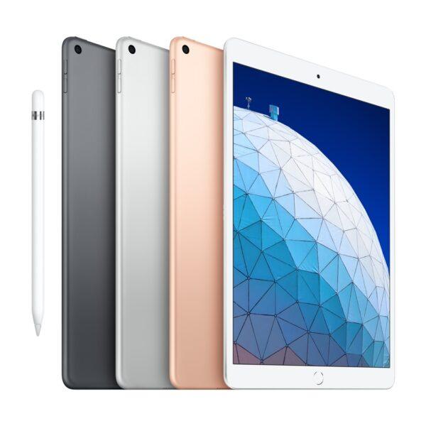 iPadAir_4up_US-EN-SCREEN