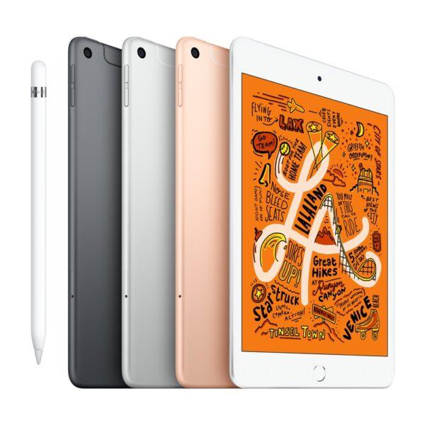 iPadmini_4up_Pencil_cell_US-EN-SCREEN
