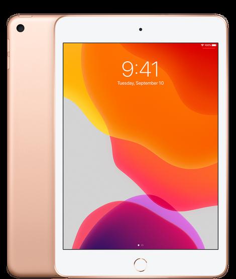 ipad-mini-select-wifi-gold-201911