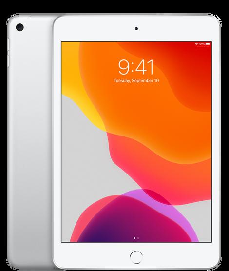 ipad-mini-select-wifi-silver-201911