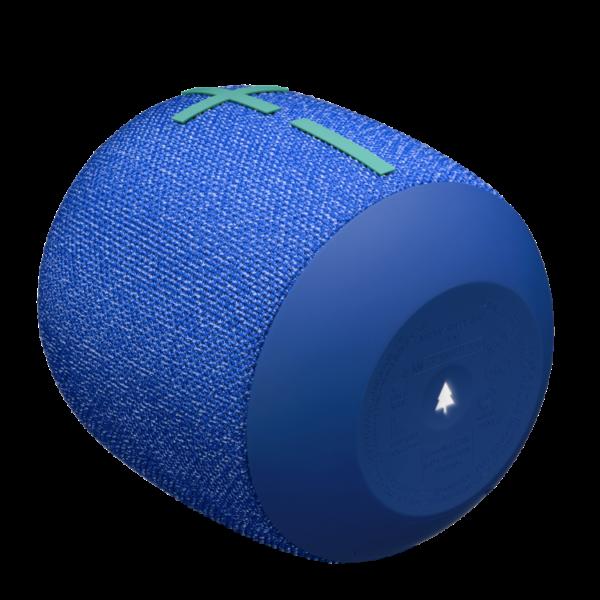 4-wonderboom2-flatside-bermuda-blue.png.imgw.1000.1000