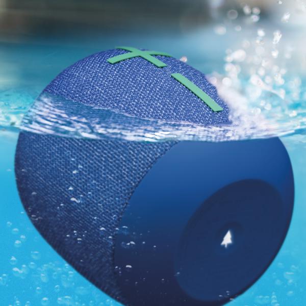 6-wonderboom2-lifestyle-bermuda-blue.png.imgw.1000.1000-2