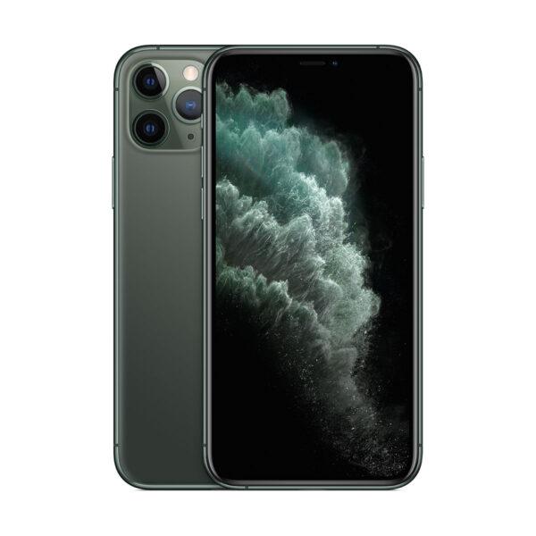 iPhone-11-Pro-MidnightGreen