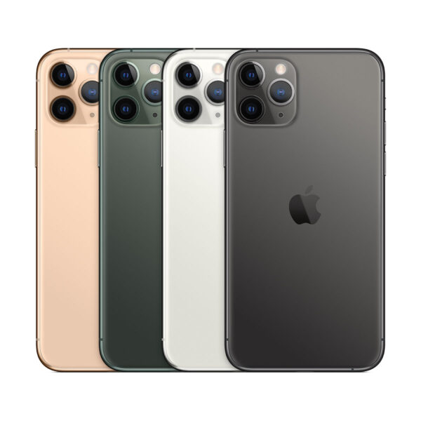 iPhone-11-Pro-lineup