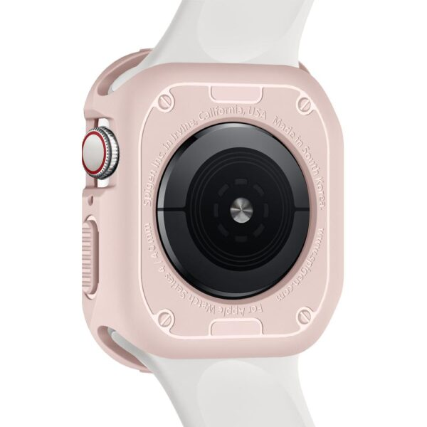 detail_watch4_rugged_armor_rosegold2
