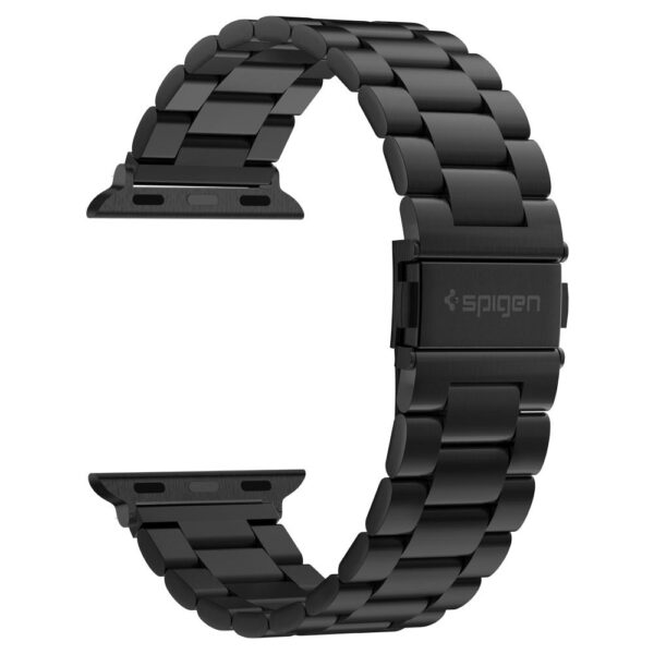 detail_watch_4_modern_fit_44mm_black_011