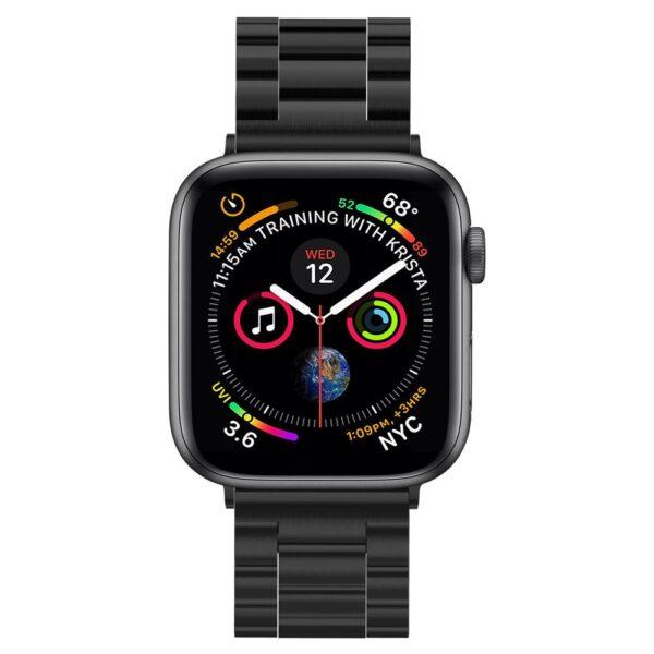 detail_watch_4_modern_fit_44mm_black_012