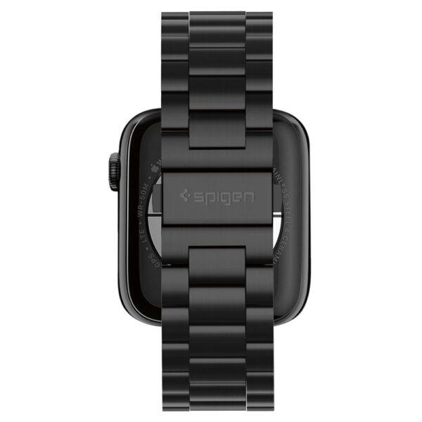 detail_watch_4_modern_fit_44mm_black_014