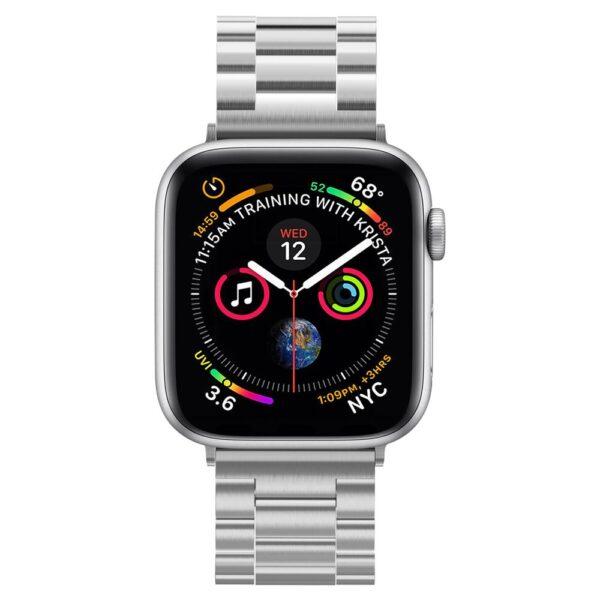 detail_watch_4_modern_fit_44mm_silver_012_1920x.progressive