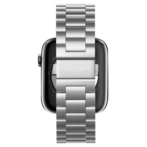detail_watch_4_modern_fit_44mm_silver_014_1920x.progressive