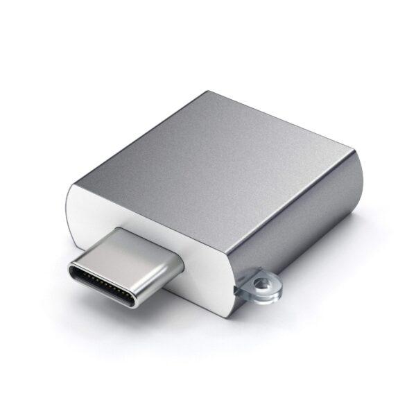 aluminum-type-c-to-usb-30-adapter-adapters-satechi-907860