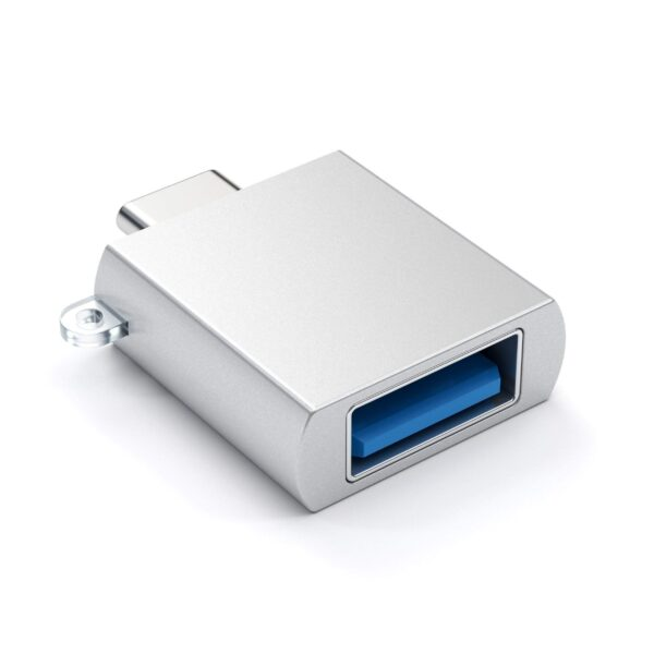 aluminum-type-c-to-usb-30-adapter-adapters-satechi-silver-915193