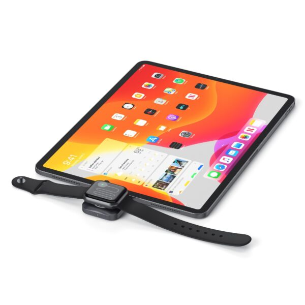 usb-c-magnetic-charging-dock-for-apple-watch-smart-watch-satechi-799297