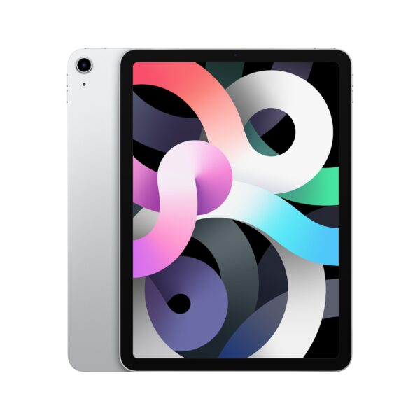 iPad_Air_Wi-Fi_10.9_in_Silver_PDP_Image_Position-1B_WWEN-scaled