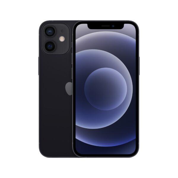 iPhone_12_Mini_Black_PDP_Image_Position-2__en-US