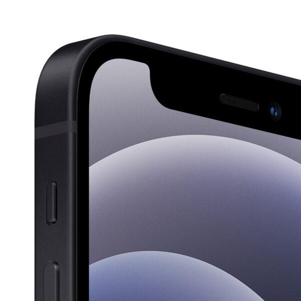 iPhone_12_Mini_Black_PDP_Image_Position-3__en-US