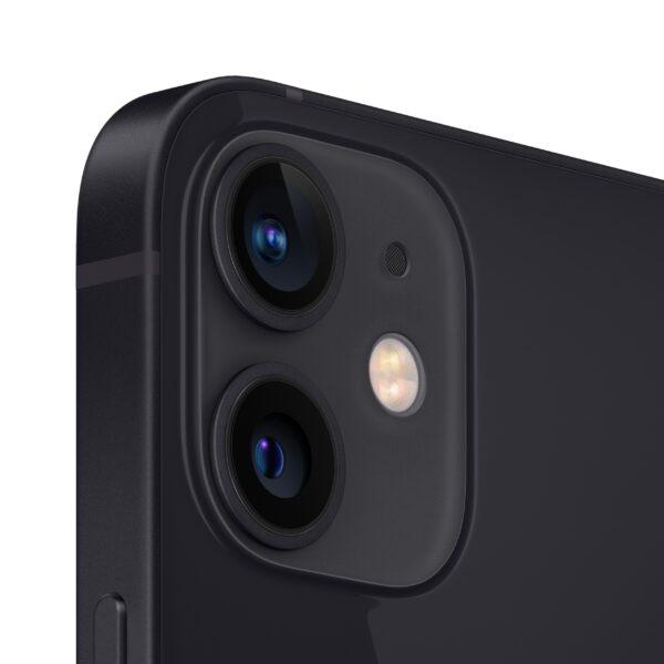 iPhone_12_Mini_Black_PDP_Image_Position-4__en-US