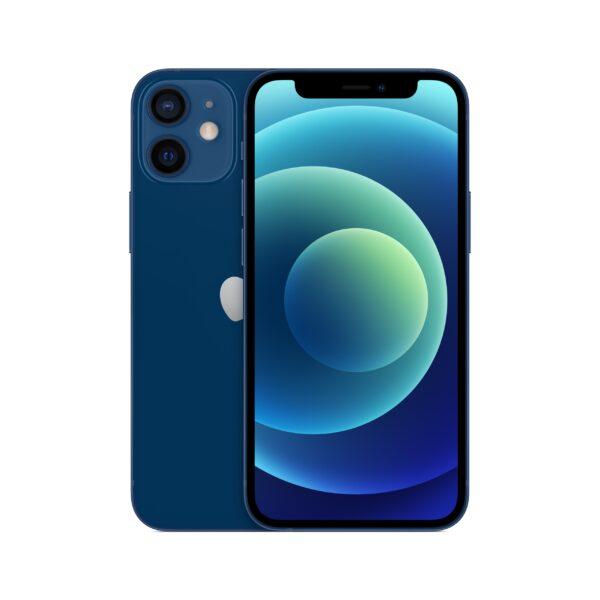iPhone_12_Mini_Blue_PDP_Image_Position-2__en-US