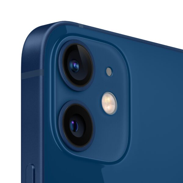iPhone_12_Mini_Blue_PDP_Image_Position-4__en-US