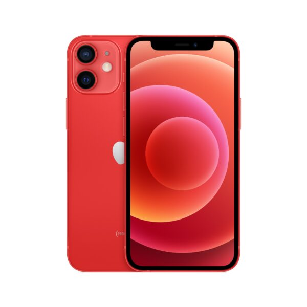 iPhone_12_Mini_(P)RED_PDP_Image_Position-2__en-US