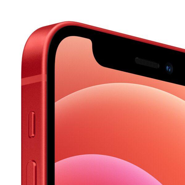 iPhone_12_Mini_(P)RED_PDP_Image_Position-3__en-US