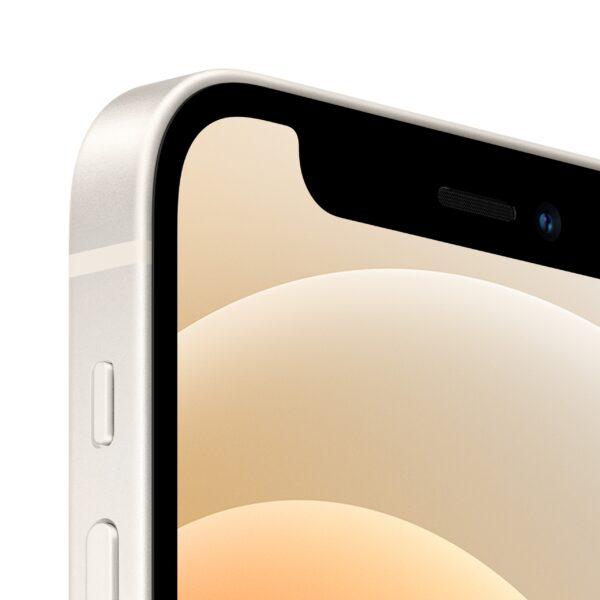 iPhone_12_Mini_White_PDP_Image_Position-3__en-US