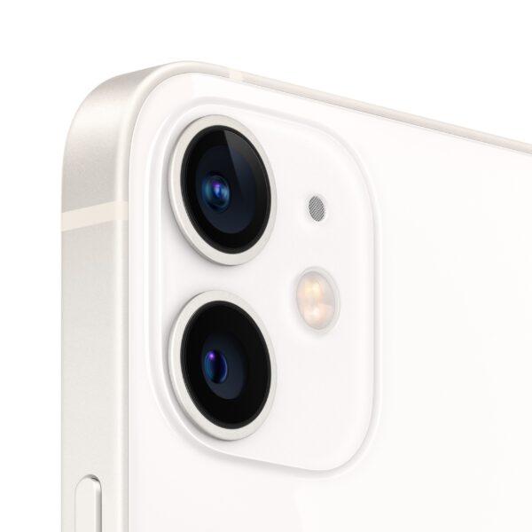 iPhone_12_Mini_White_PDP_Image_Position-4__en-US