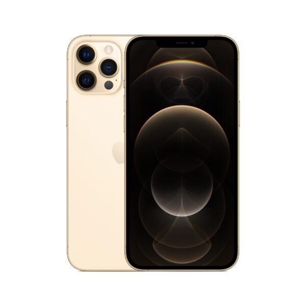 iPhone_12_Pro_Max_Gold_PDP_Image_Position-2__en-US
