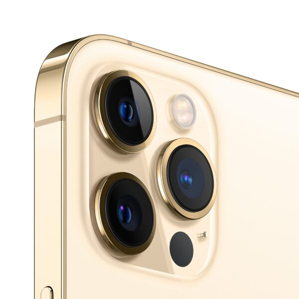 iPhone_12_Pro_Max_Gold_PDP_Image_Position-4__en-US