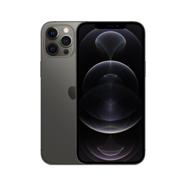 iPhone_12_Pro_Max_Graphite_PDP_Image_Position-2__en-US