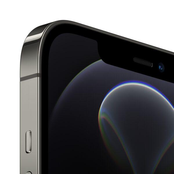 iPhone_12_Pro_Max_Graphite_PDP_Image_Position-3__en-US