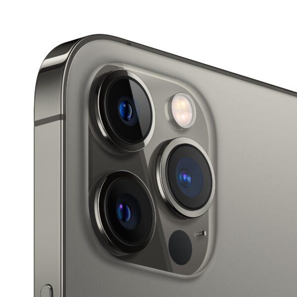 iPhone_12_Pro_Max_Graphite_PDP_Image_Position-4__en-US