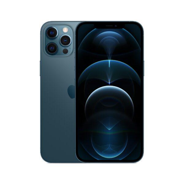 iPhone_12_Pro_Max_Pacific_Blue_PDP_Image_Position-2__en-US