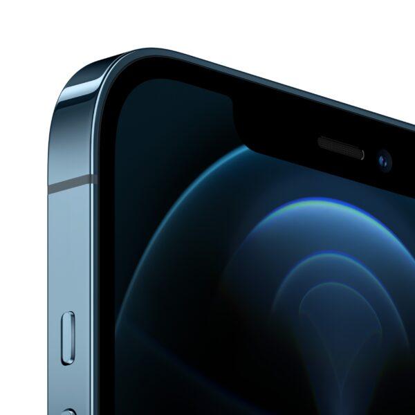 iPhone_12_Pro_Max_Pacific_Blue_PDP_Image_Position-3__en-US