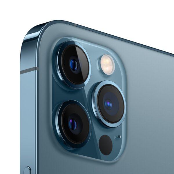 iPhone_12_Pro_Max_Pacific_Blue_PDP_Image_Position-4__en-US