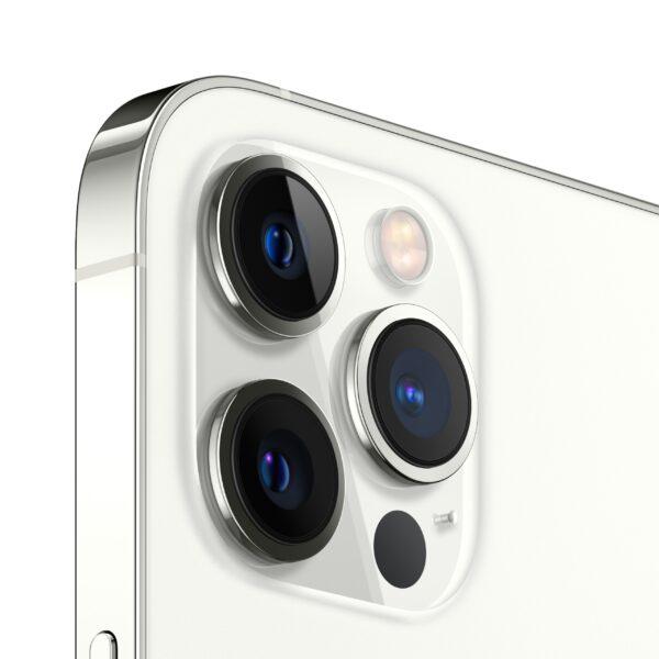 iPhone_12_Pro_Max_Silver_PDP_Image_Position-4__en-US