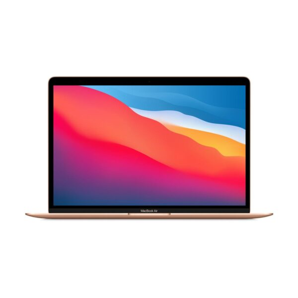 macbook_air_gold_1