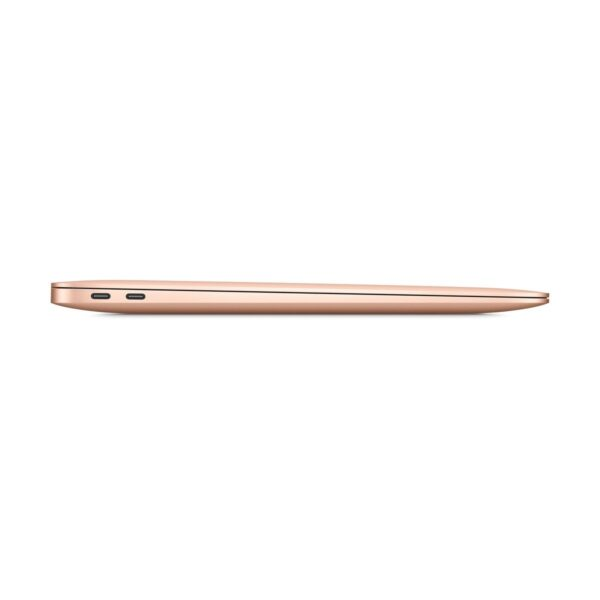 macbook_air_gold_5