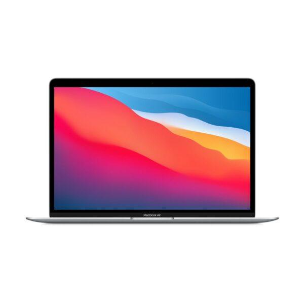 macbook_air_silver_1