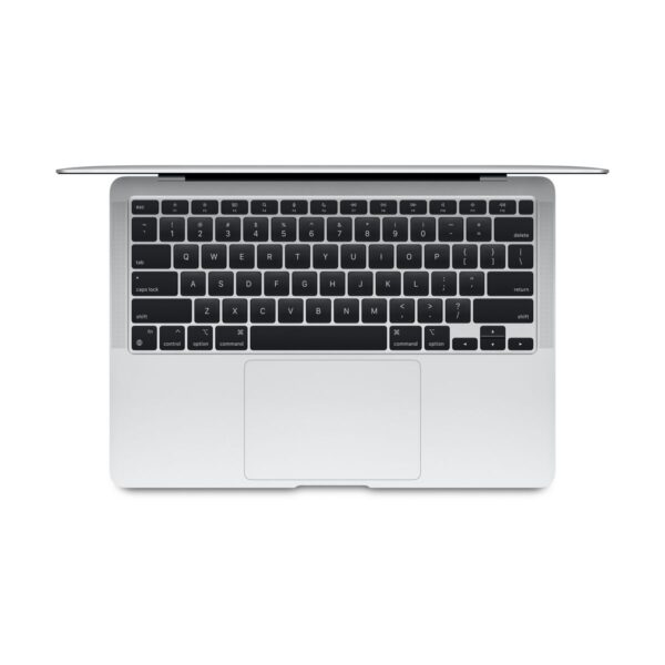 macbook_air_silver_2