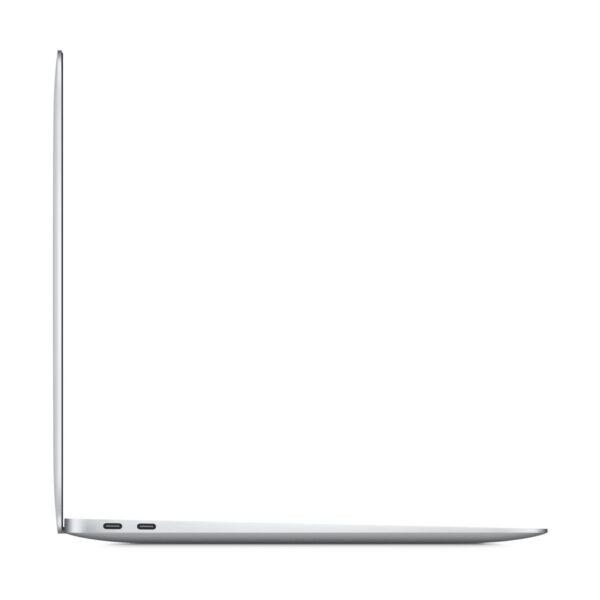macbook_air_silver_4