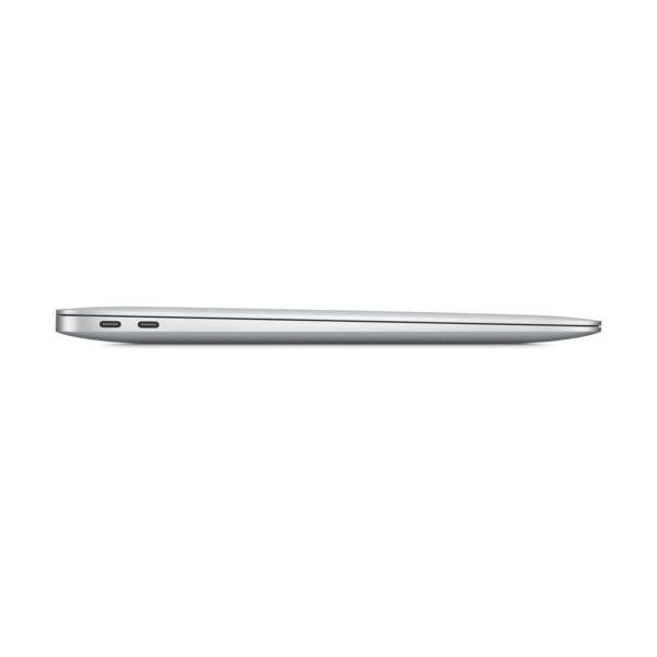 macbook_air_silver_5