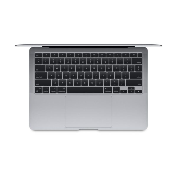 macbook_air_space_gray_pdp