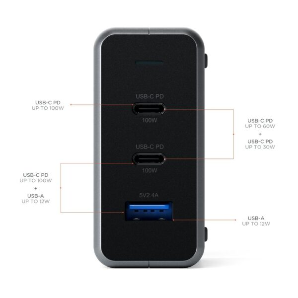 100w-usb-c-pd-compact-gan-charger-wall-chargers-satechi-713149_1024x