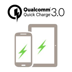 belkin-qualcomm-quick-charge-3.0-backwards-compatibility-v01-r01-291x291-us